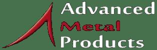 Advanced Metal Products Logo