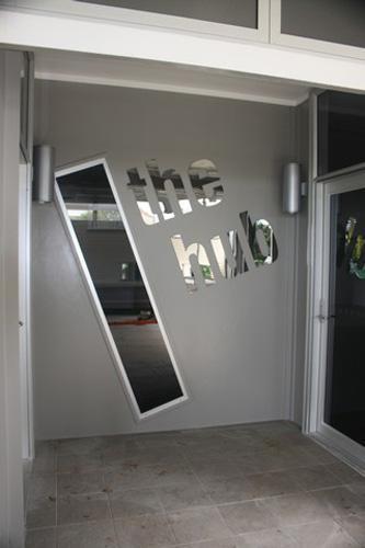 Signage - Advanced Metal Products Warwick QLD 07