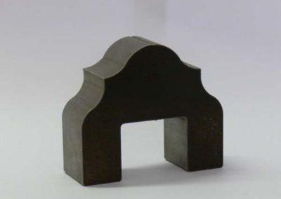 Waterjet Facilities - Advanced Metal Products Warwick QLD 05
